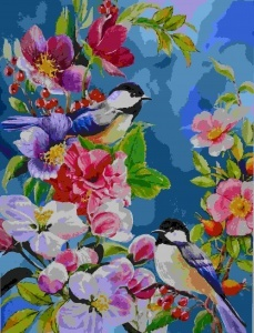 015-birds_and_flowers
