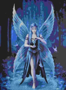 blue_standing_fairy