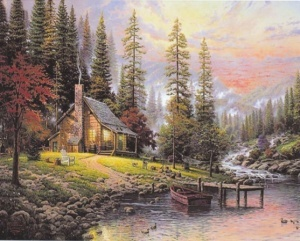 cottage_in_the_mountains