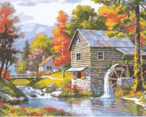watermill_1669133250