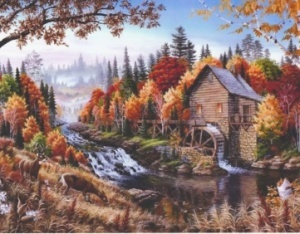 watermill_2